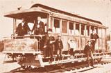 1889streetcar
