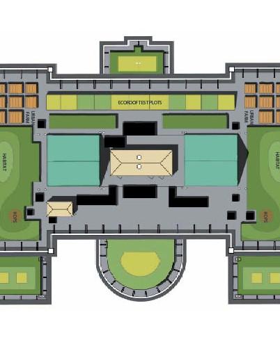 Cityhallecoroof2