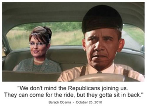 Driving-miss-sarah