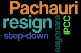 Pachauri_resign