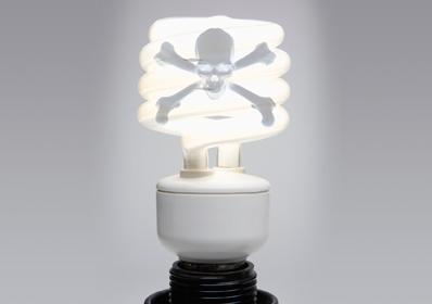 0308_light-bulbs-dangerous_398x280