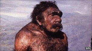 _54957198_neanderthalman_spl