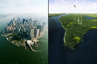 090424-01-mannahatta-manhattan-island_big