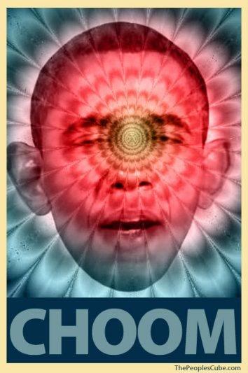 120527-trippy-new-obama-poster