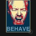 Breitbart_behave