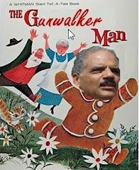 GunwalkerMan