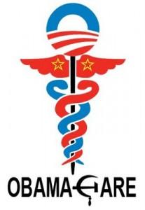 Obamacare1-207x300