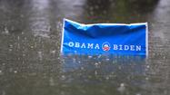 La-pn-obama-campaign-hurricane-sandy-20121029