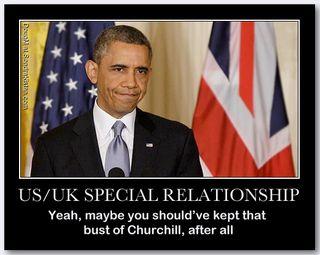 Obama-british-no