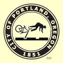 4jdMZDAfTmgzoRViZp11_Portland Bike Epic Fail Logo