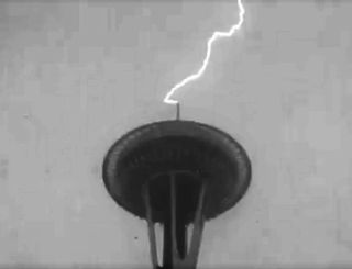 170227-lightning-seattle-630x483.jpg