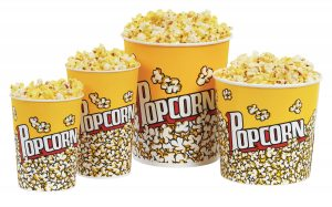 Popcorn-300x187