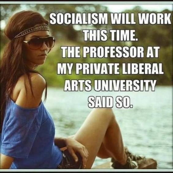 Socialismo-cc-565x565
