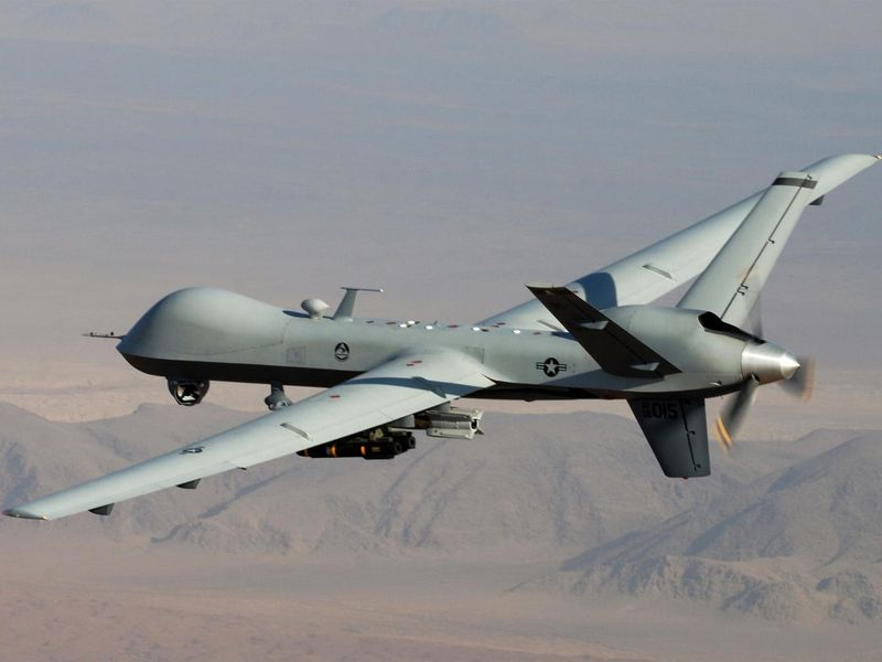 Pg-29-drones-ap