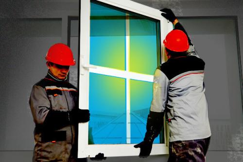 Windows-upgrade-100621924-primary.idge