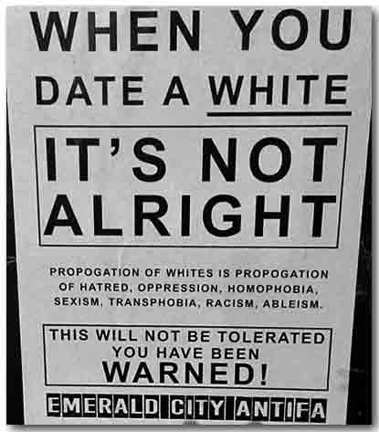 Date-a-white.jpg