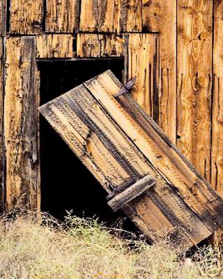 Barn-door-broken-hinges-merton-allen.jpg