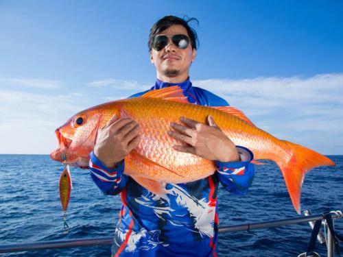 Goldfish614227676-1524750197-749