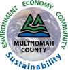 Sustainabilitylogo